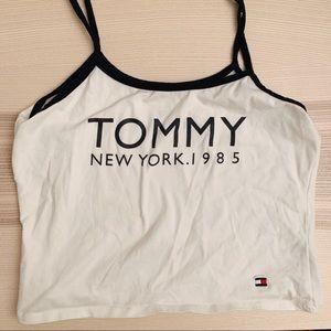 Tommy Hilfiger tank